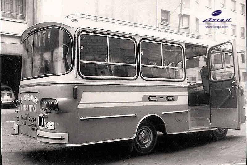 1966--2