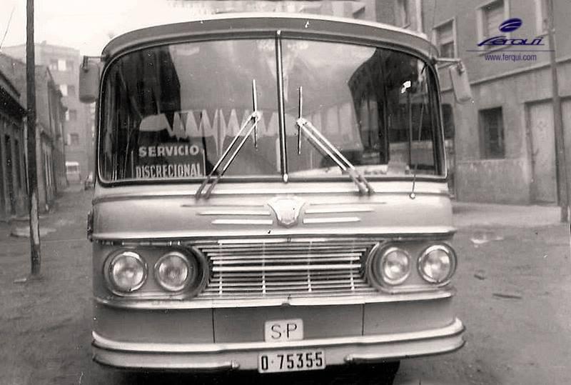 1966--3