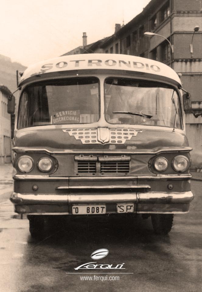 1966-autos-Alfredo