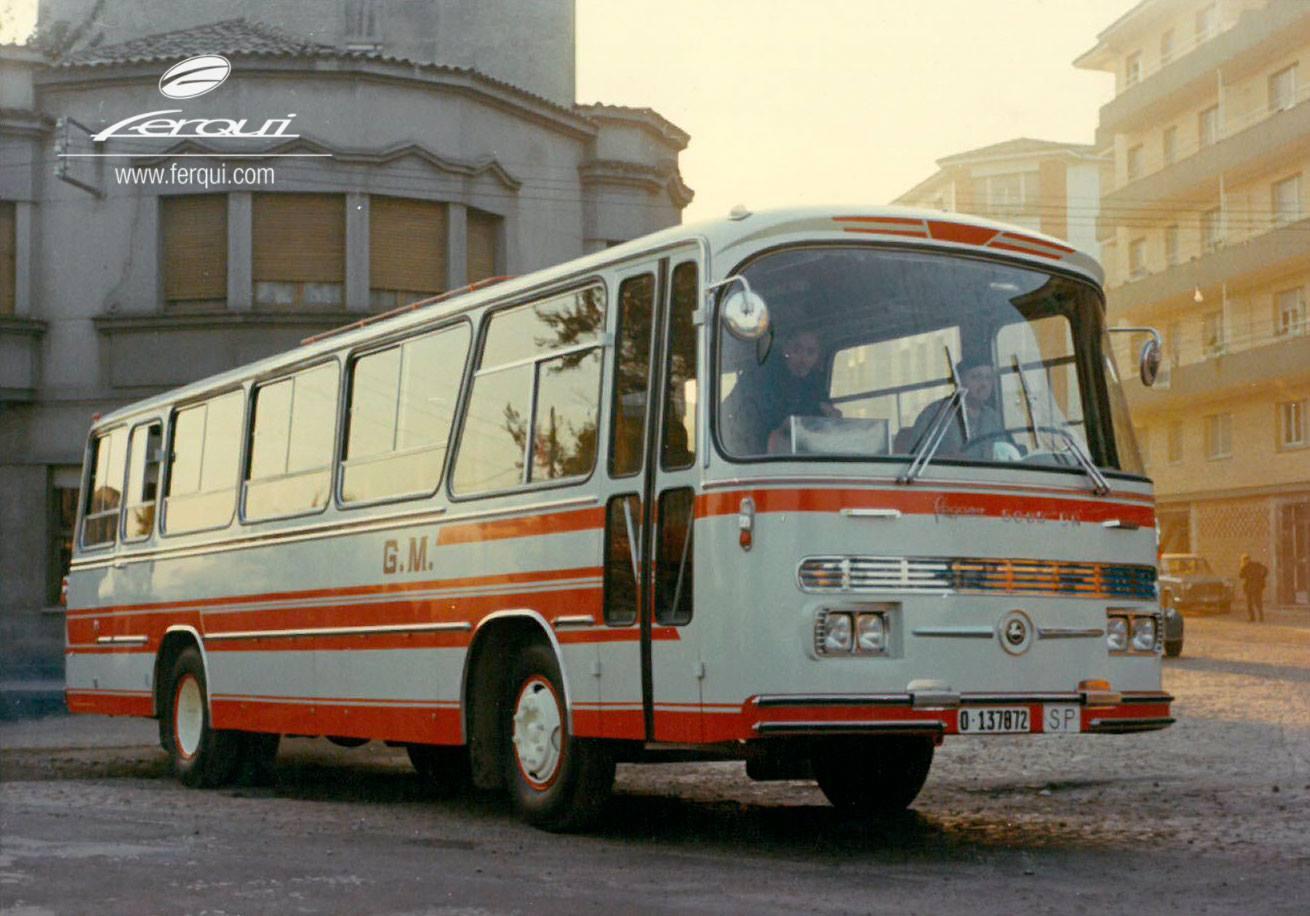 1970-Pegaso-5065-Norena-transportes