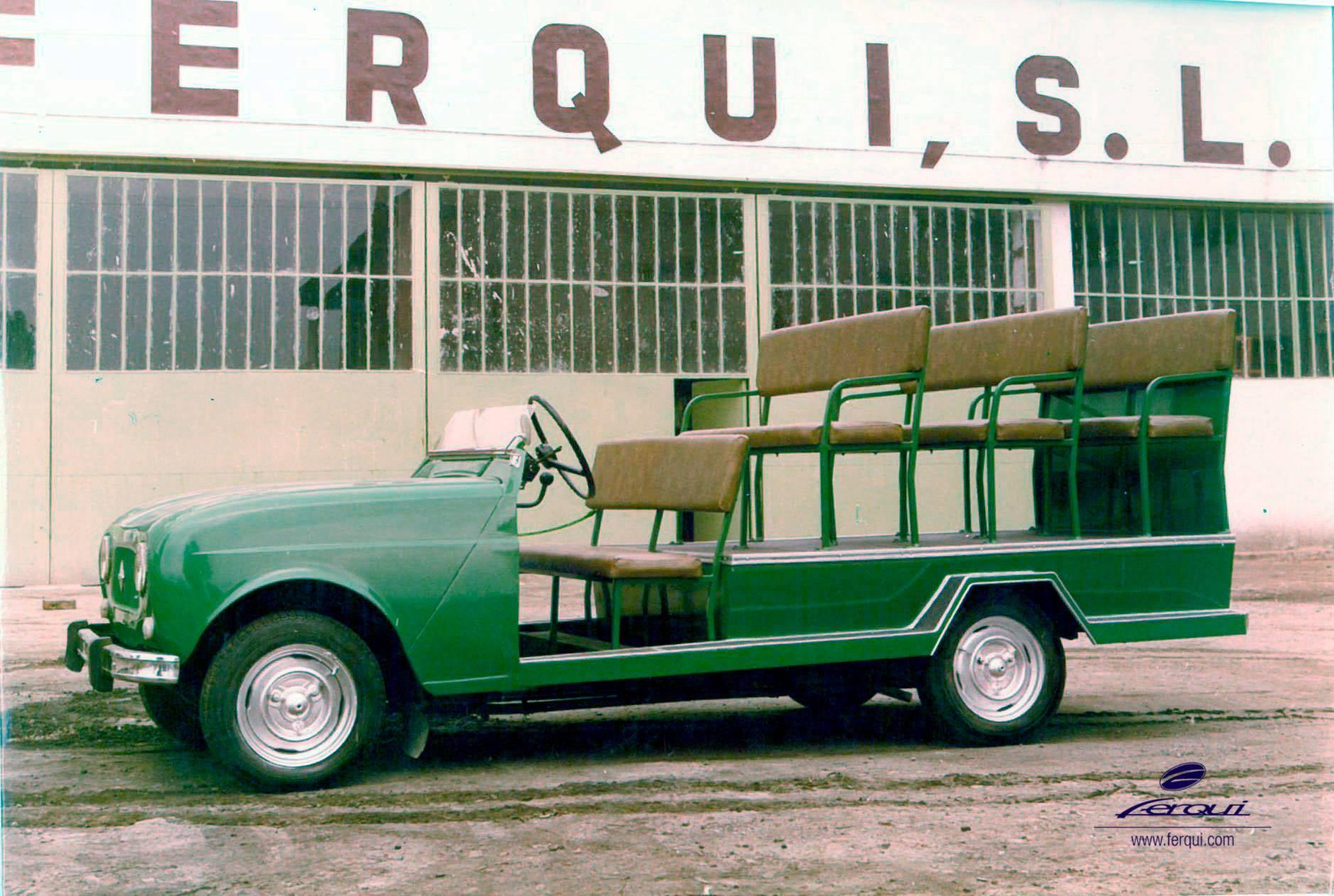 1970-beurs-in-Asturias--Renault-4-1