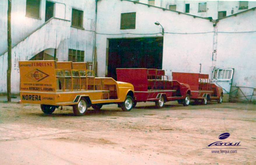1970-beurs-in-Asturias--Renault-4-2