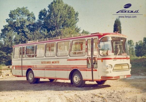 1970-voor-salsa-1