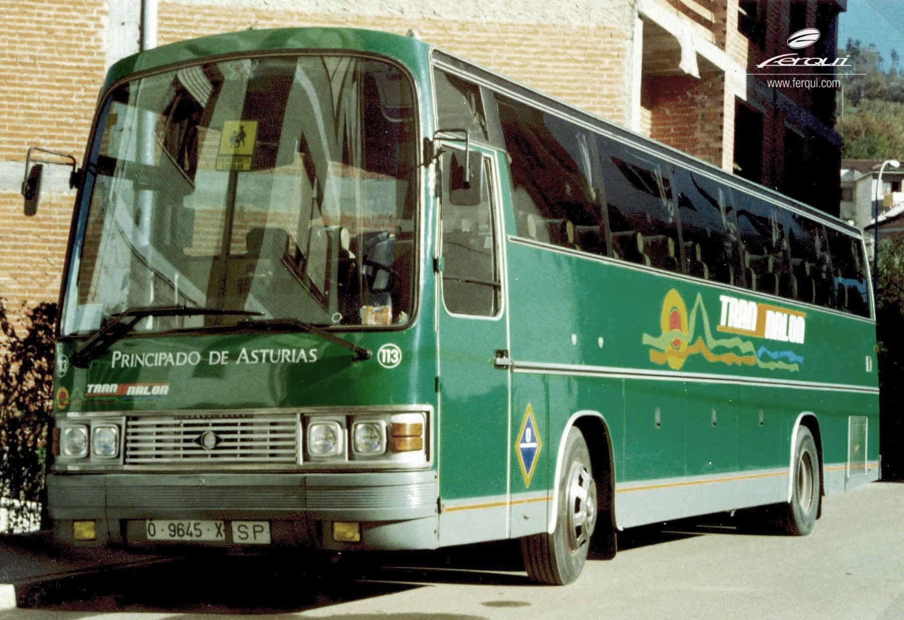 1980-coach