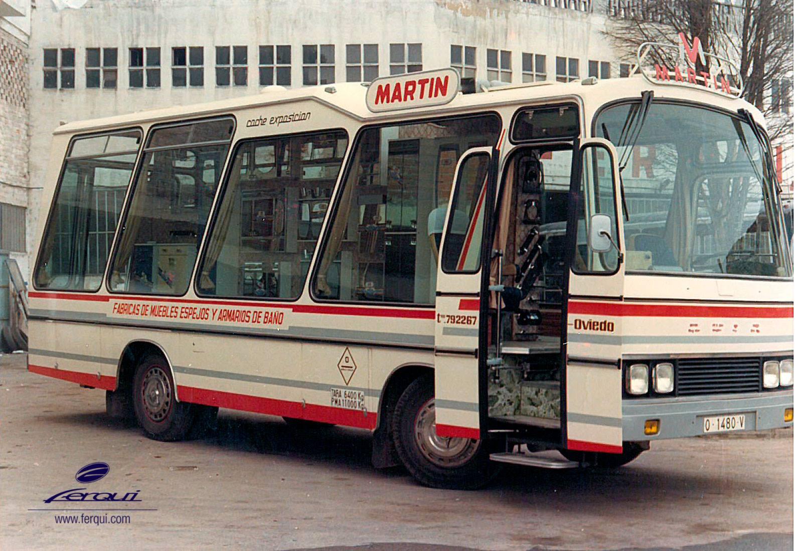1980-expo--wagen