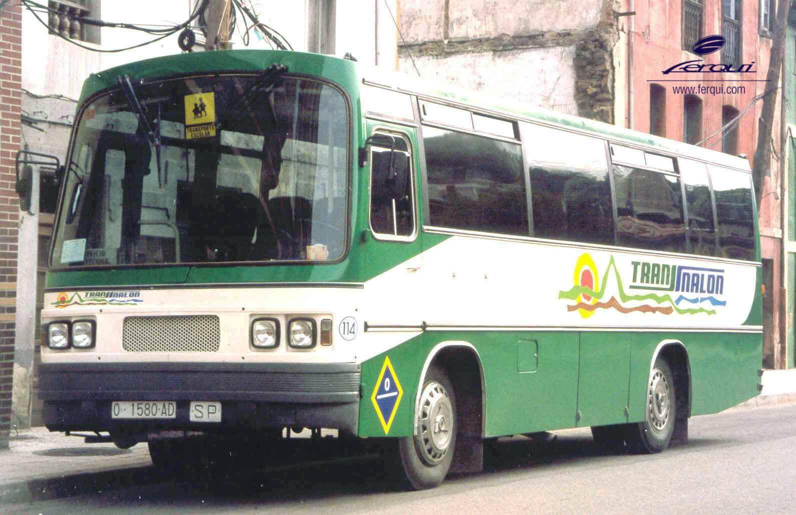 1980-nr-114