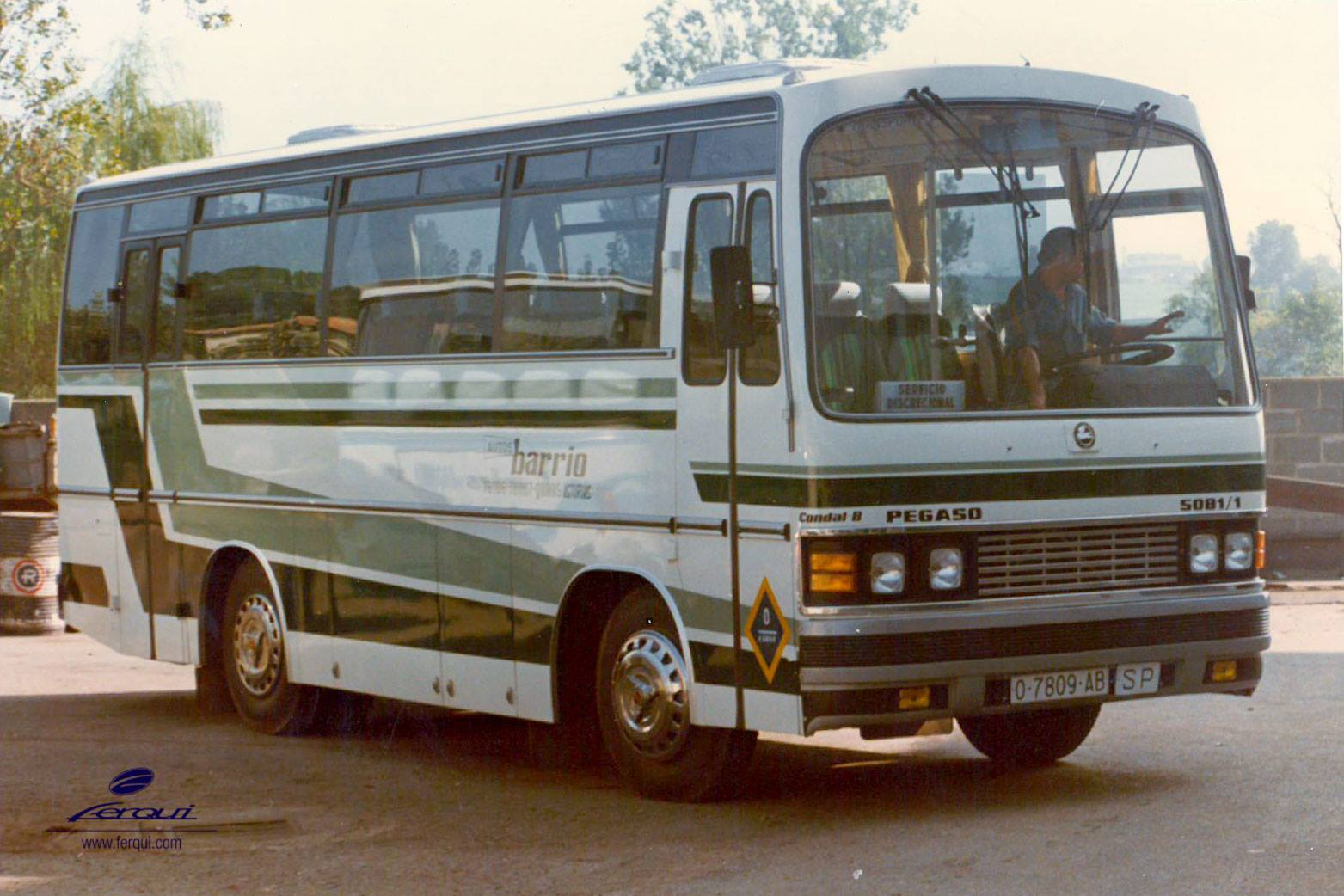 1983-pegaso-chassis-camiones-2081---1