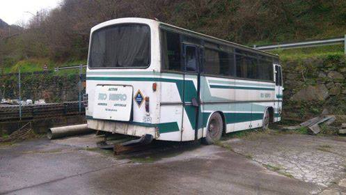 1983-pegaso-chassis-camiones-2081---2
