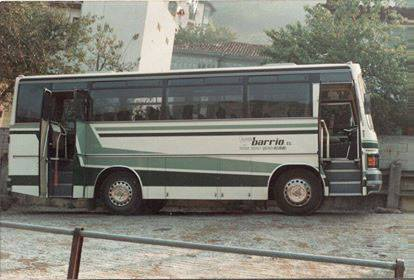 1983-pegaso-chassis-camiones-2081---3