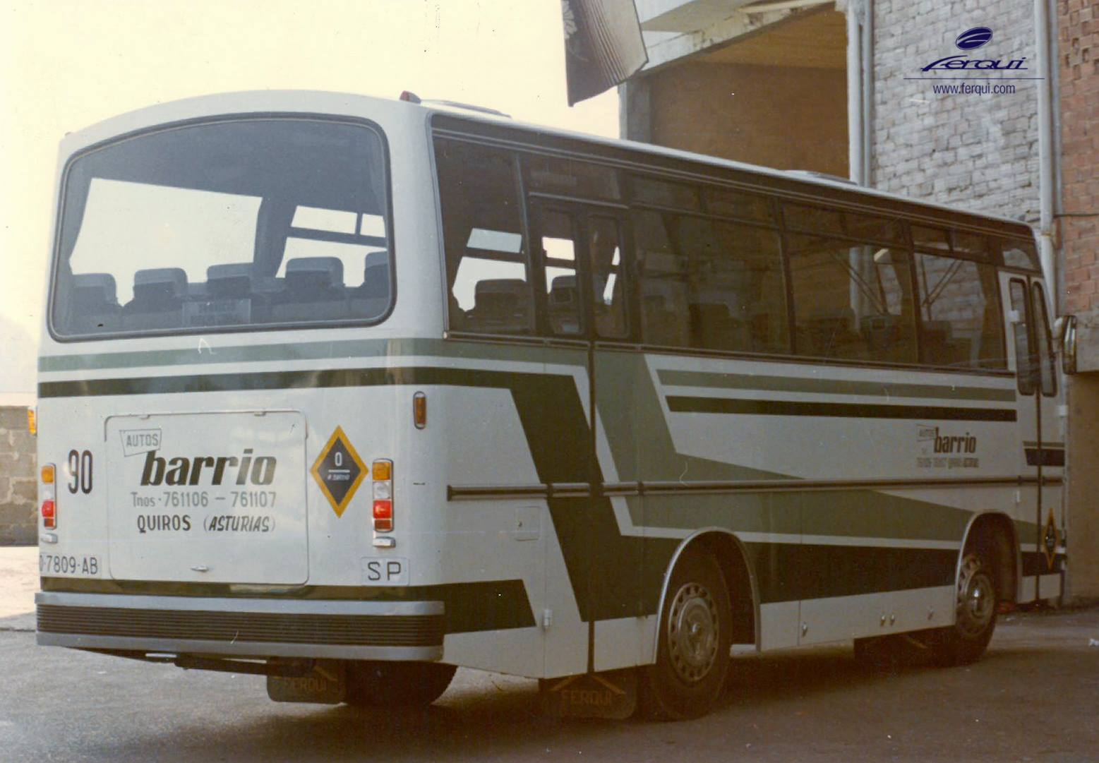 1983-pegaso-chassis-camiones-2081---4