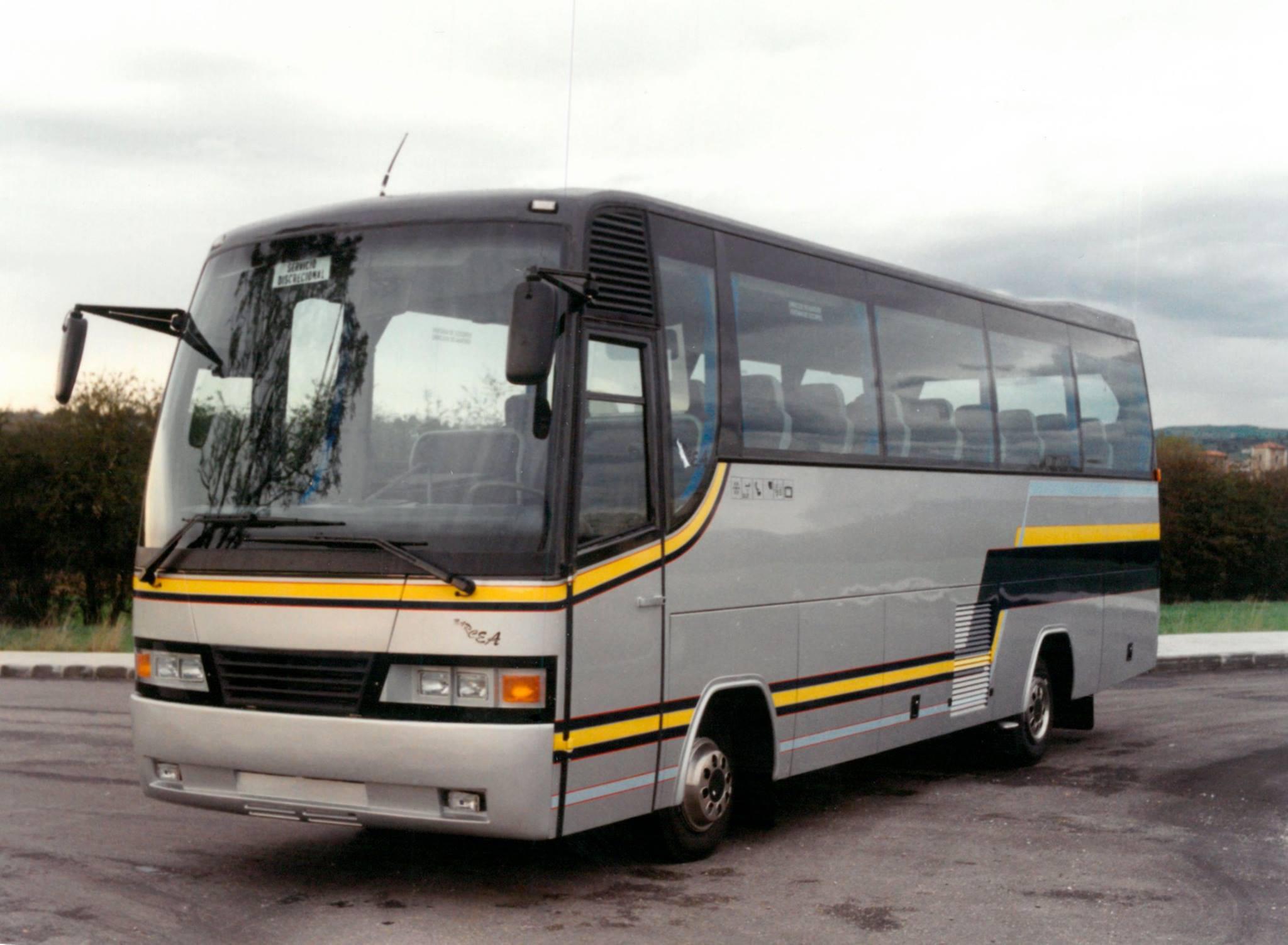1990-Nardea-model--1
