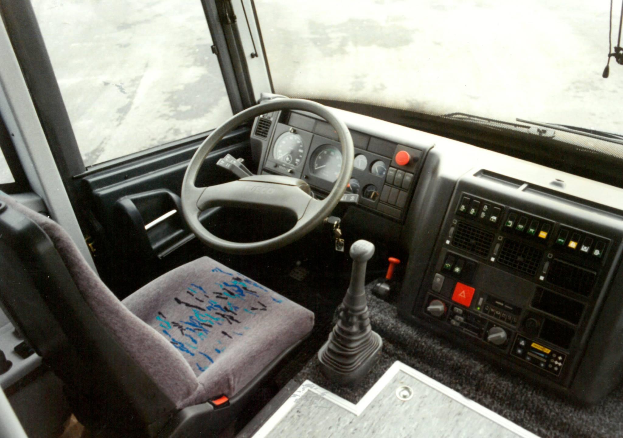 1990-Nardea-model--2