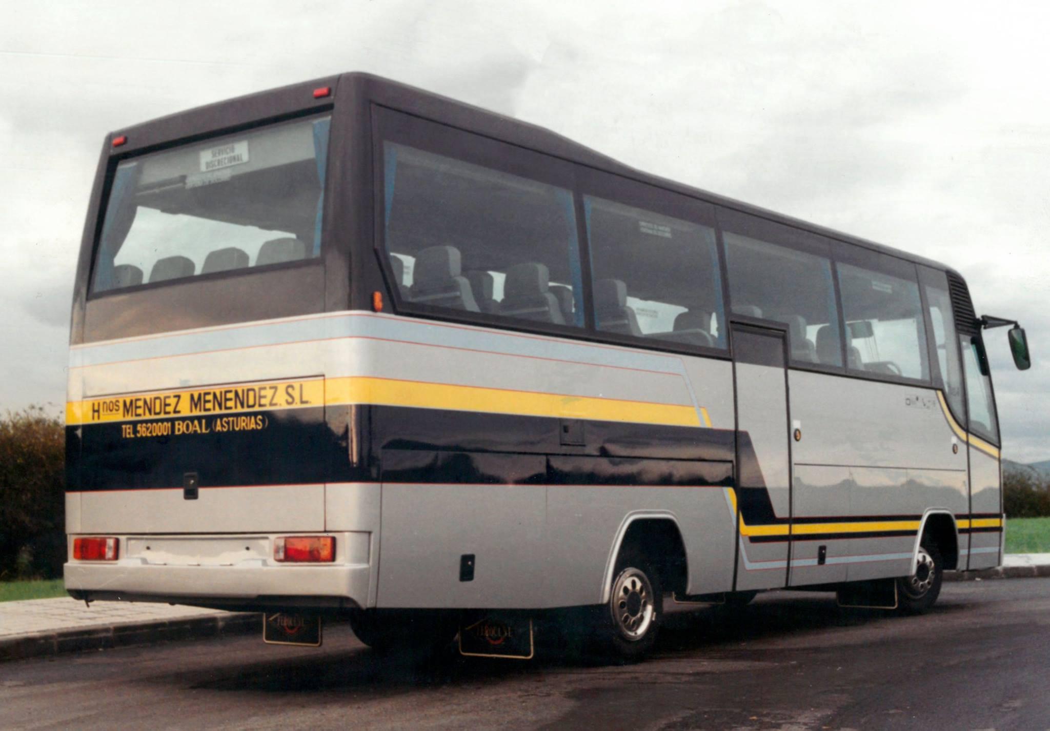 1990-Nardea-model--3
