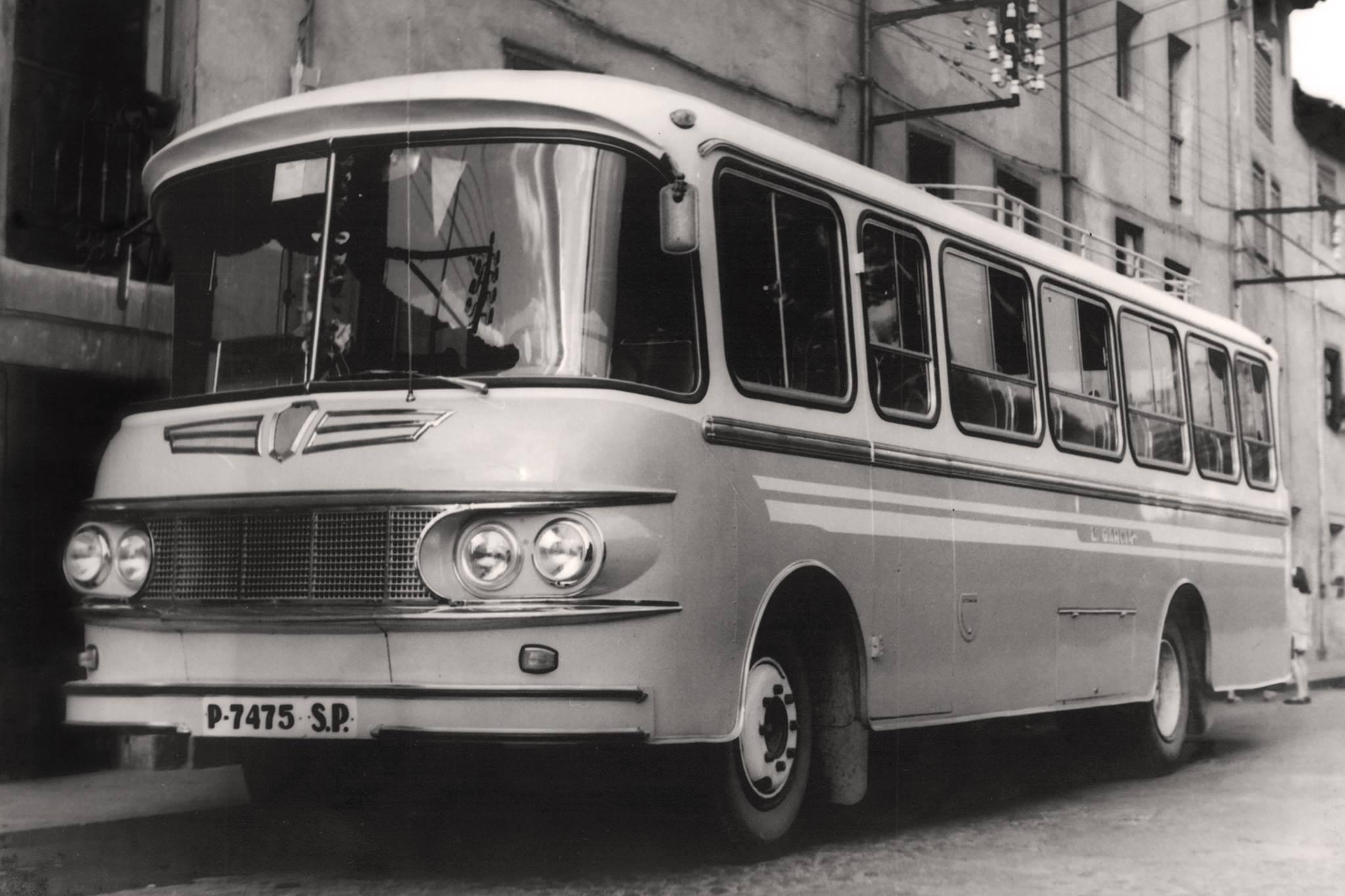 Dit-voertuig--carrosserie-in-het-begin-van-de-jaren-60--was-voor-het-bedrijf-cantabrische-l--Garcia