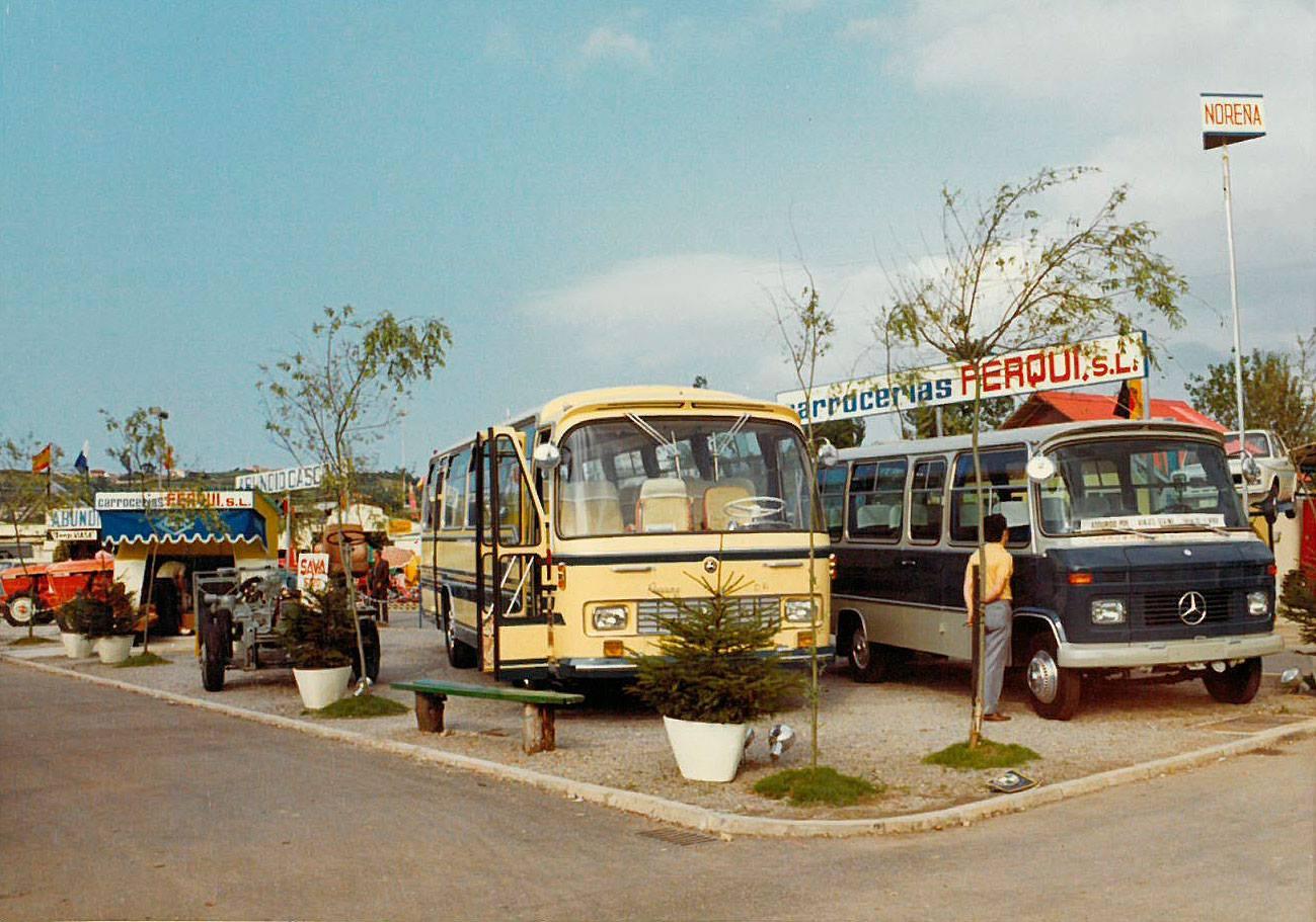 Gijon-tentoonstelling-augustus-1972