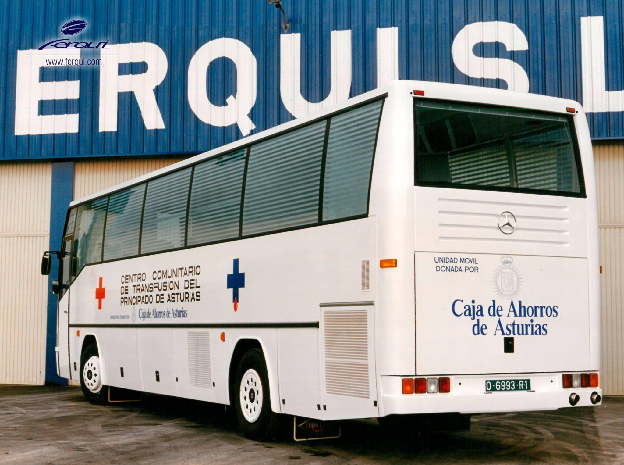 Mercedesmet-Narcea-opbouw-voor-bloedcontrole-dienst-3