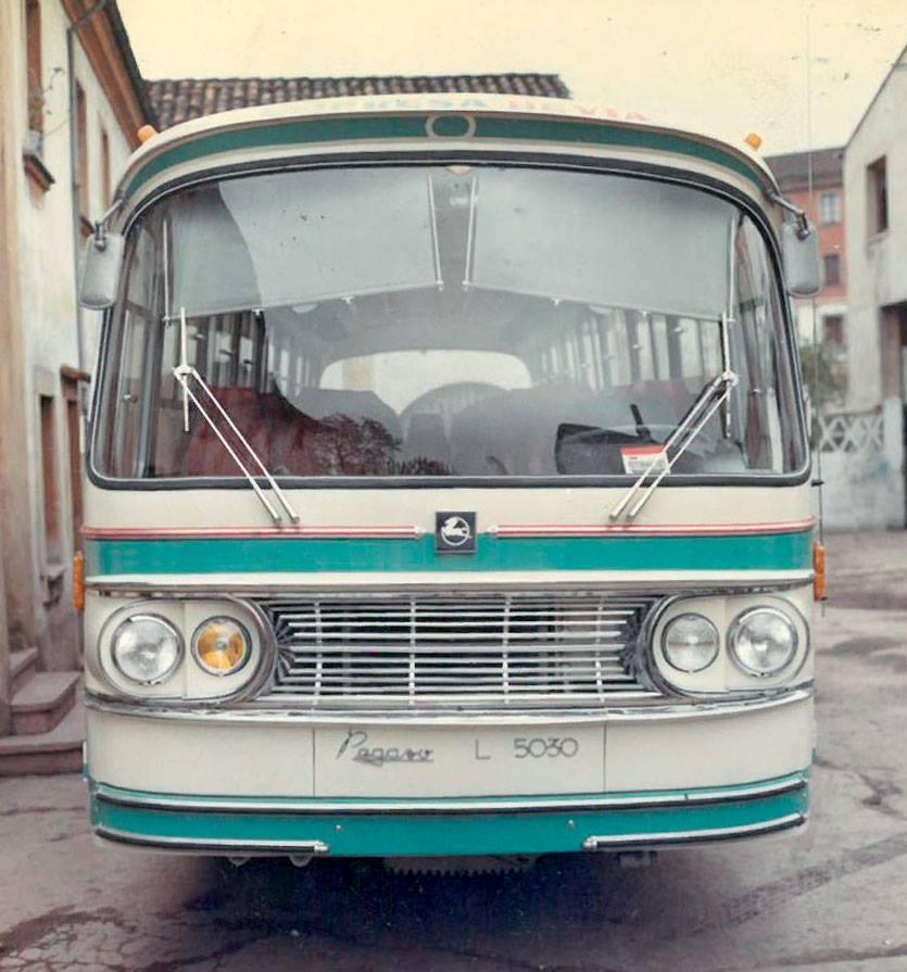 Pegaso-1967-Hevia-Borbolla-tours