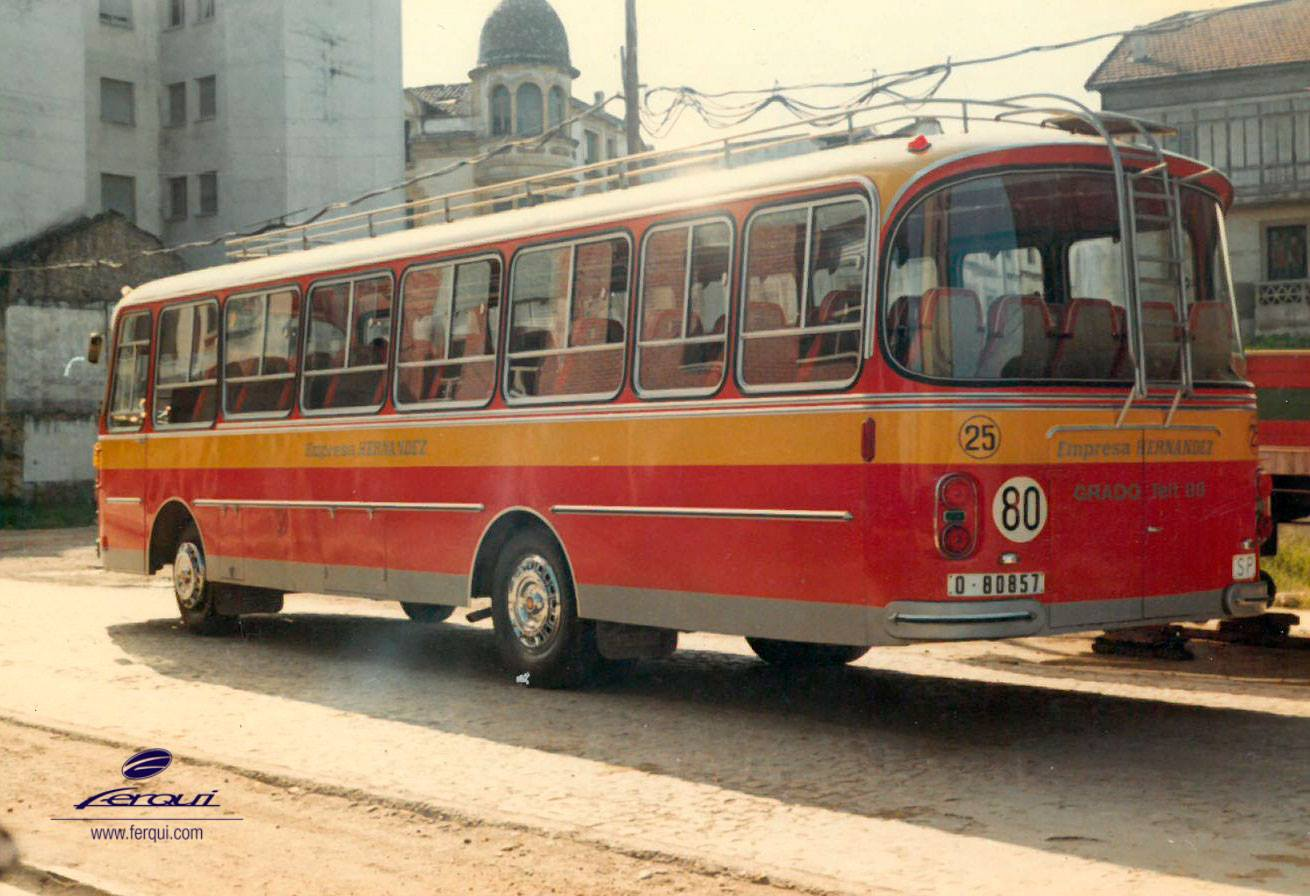 Pegaso-5030--L