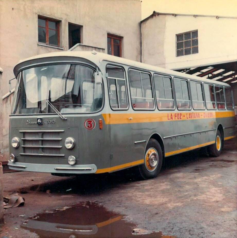 Pegaso-5030-1967-abril-1
