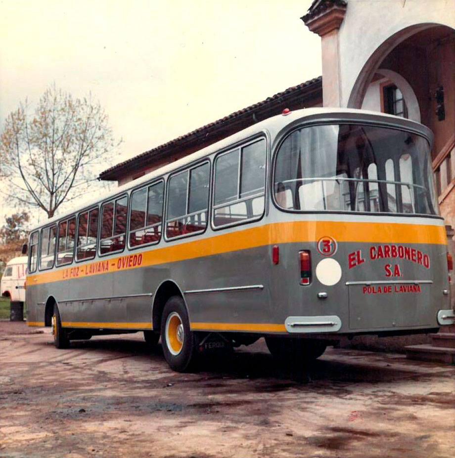 Pegaso-5030-1967-abril-2