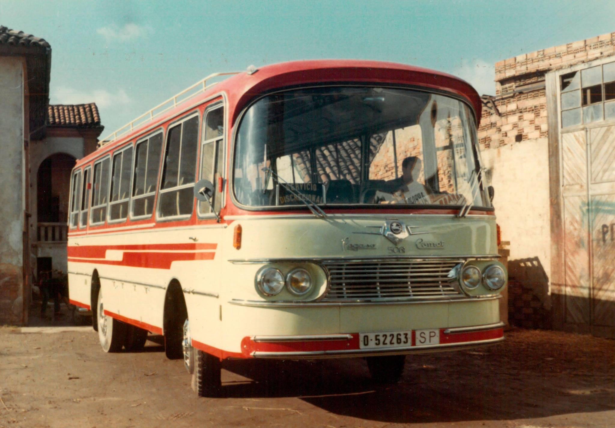 Pegaso-5061