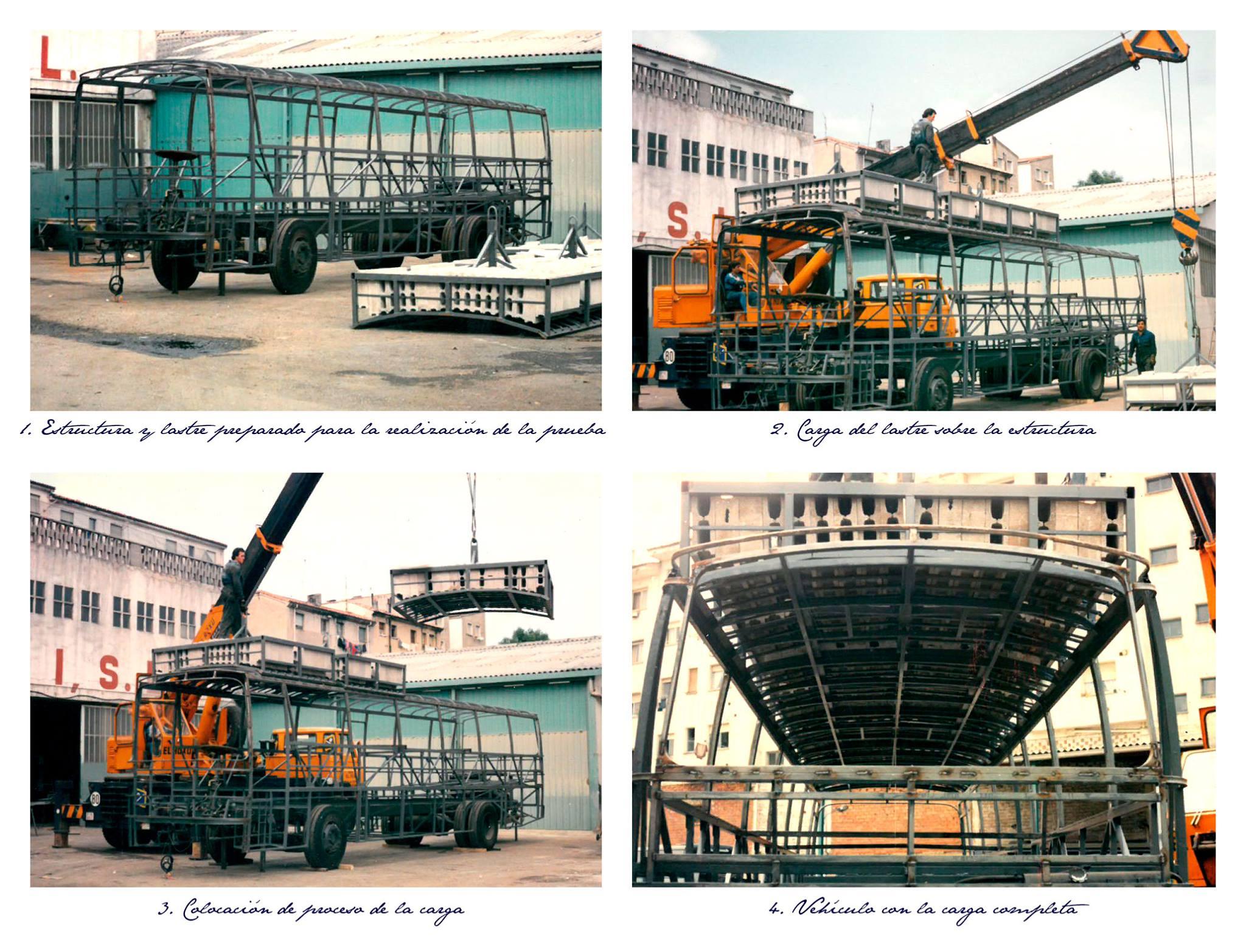 bouw-1980