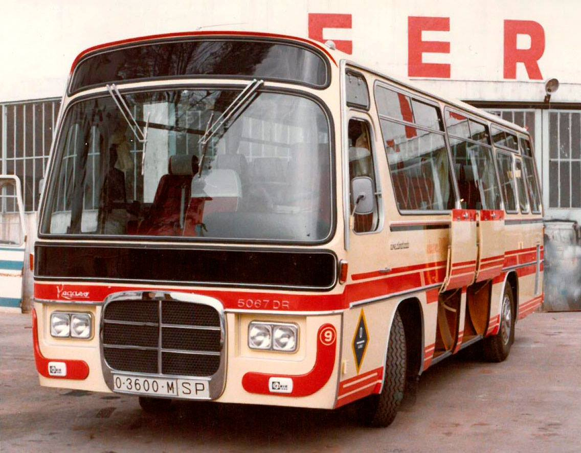 december-1977-Pegaso-5067-coach-Rosi