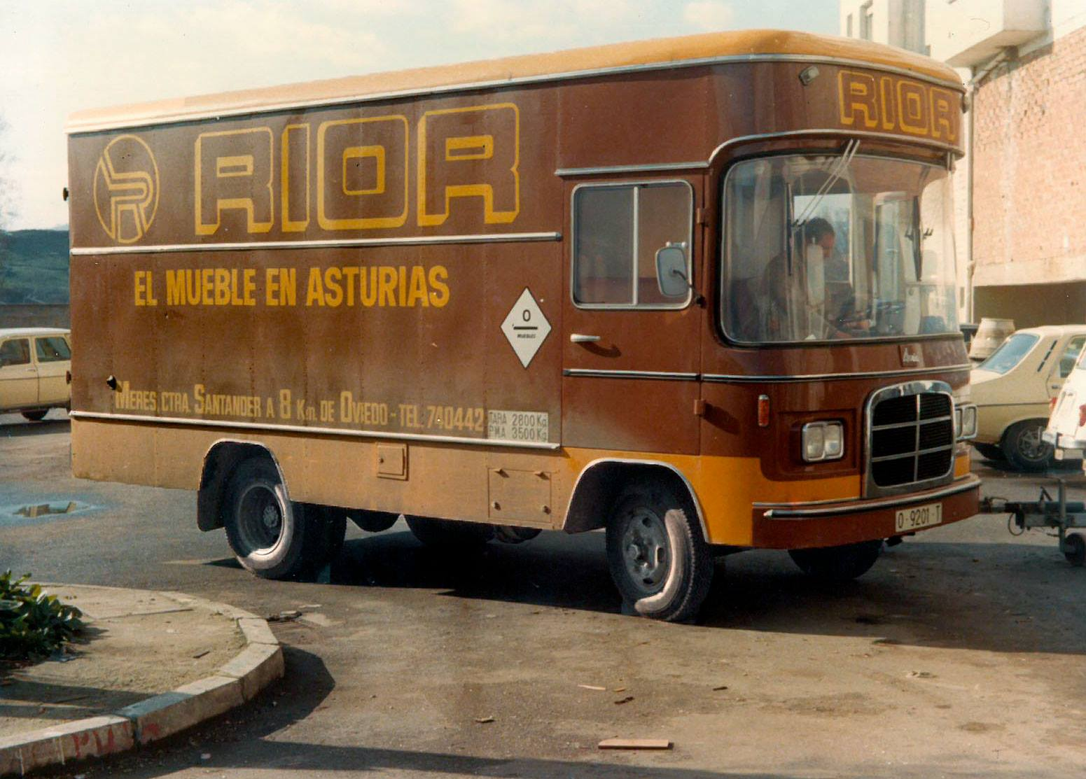 meubles-Rior--1980