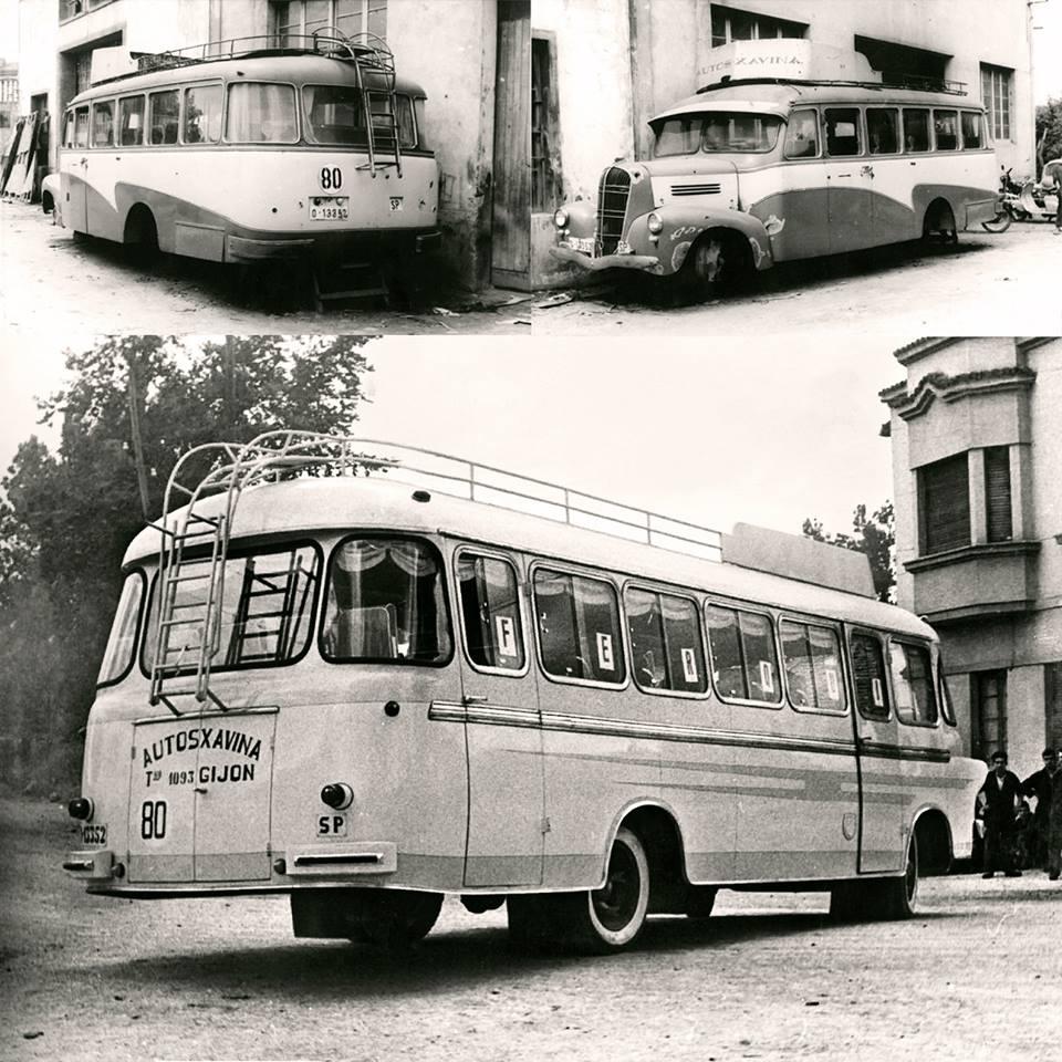 oude-en-nieuwe-opbouw-1950