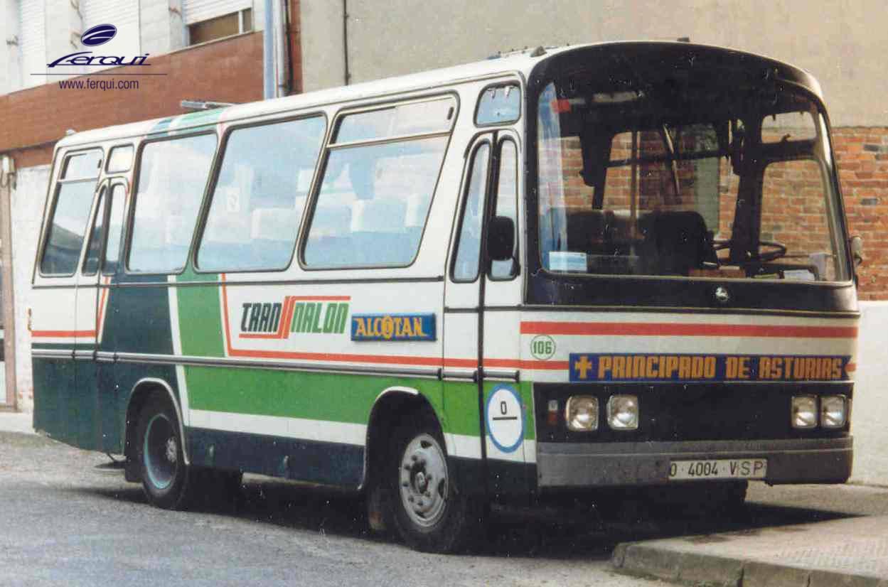 pegaso-1980