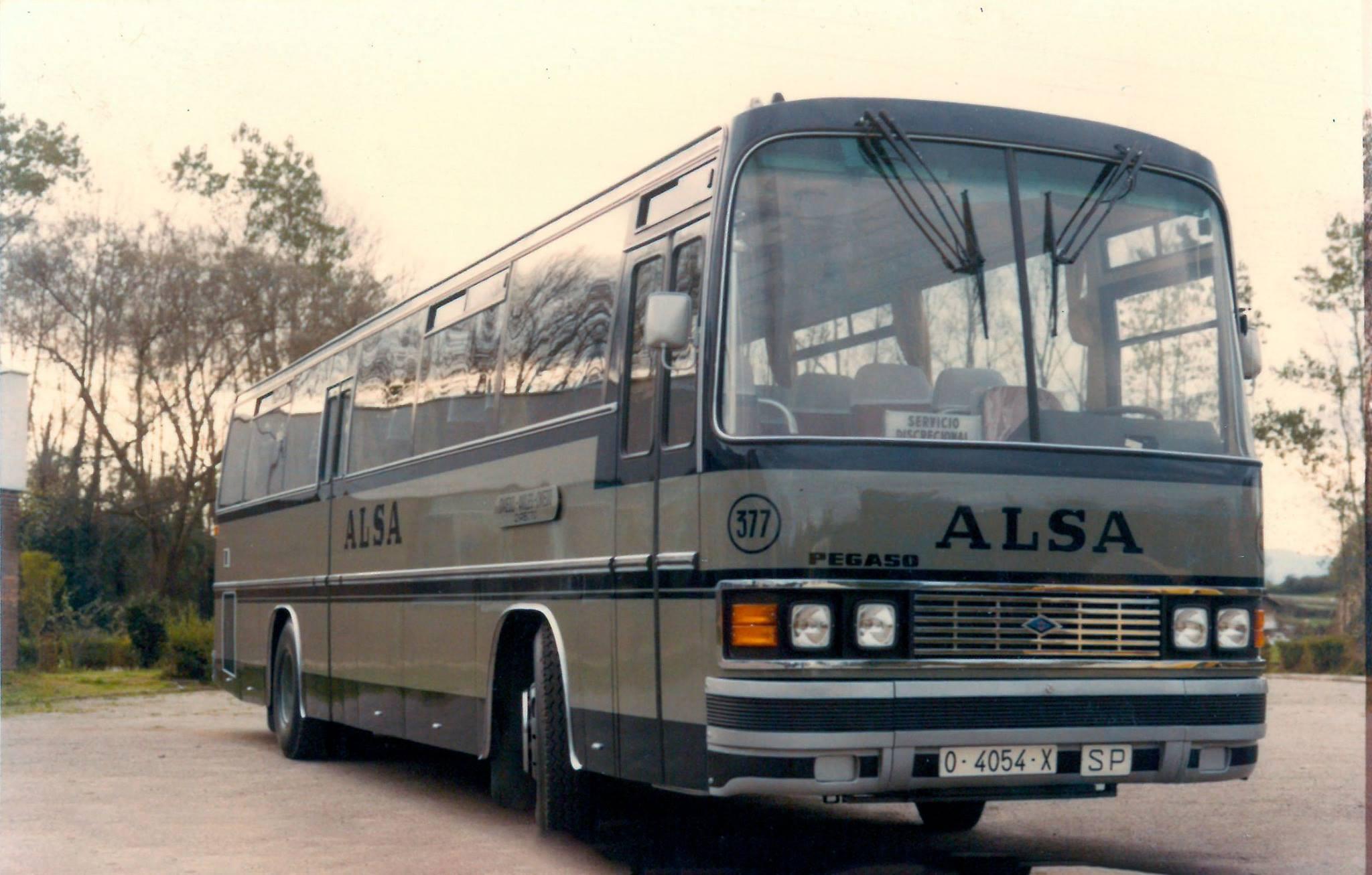 pegaso-carr-voor-Alsa-november-1981-1