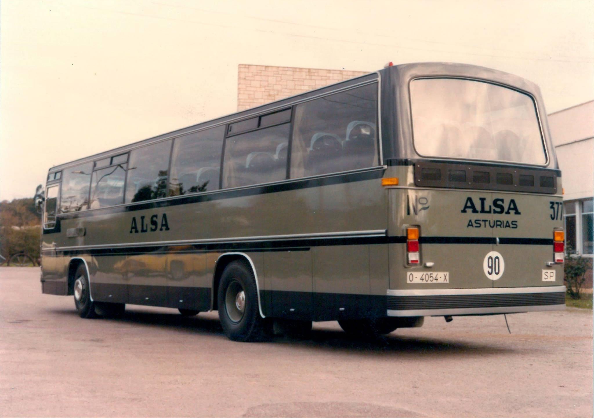 pegaso-carr-voor-Alsa-november-1981-2