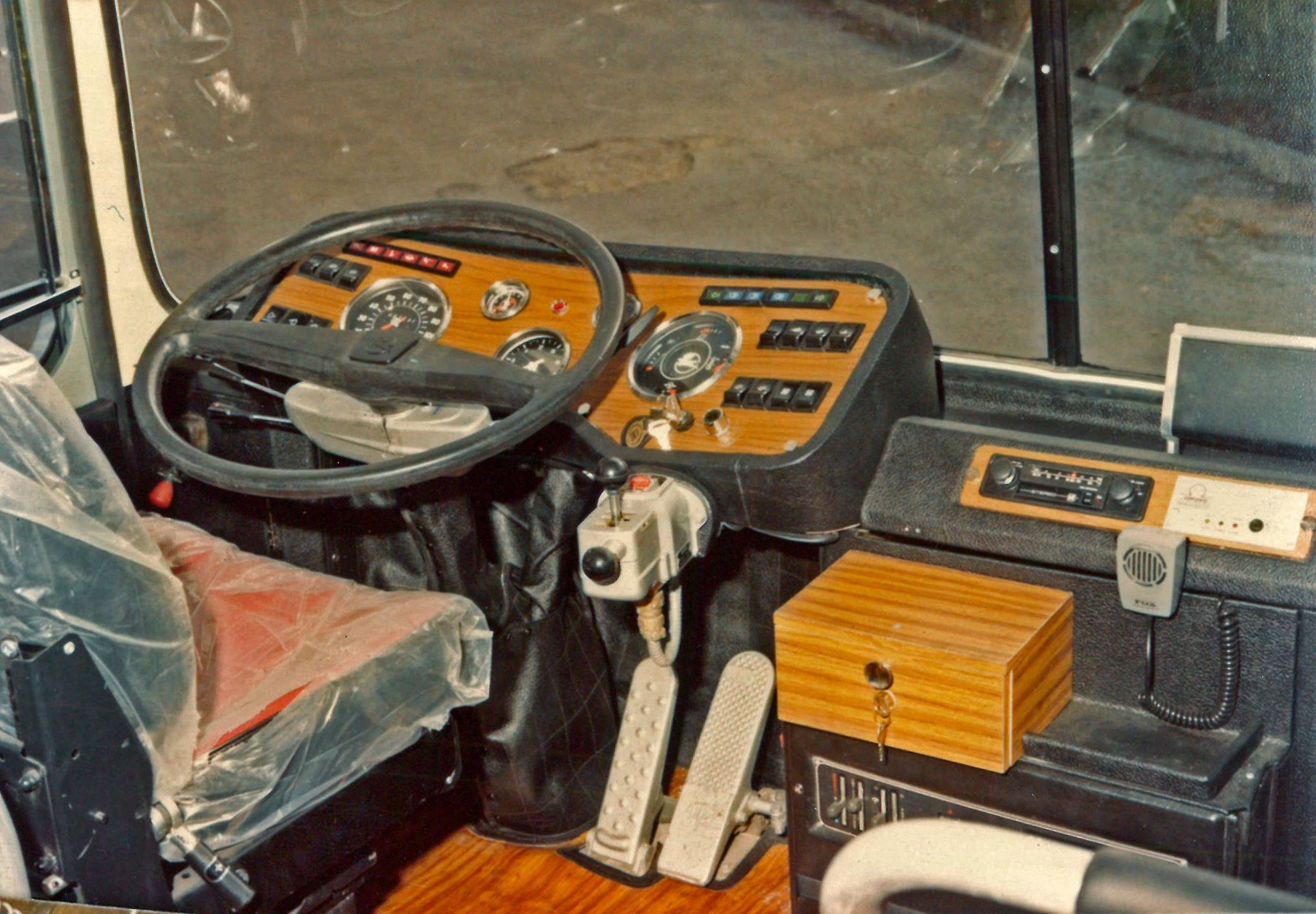 pegaso-carr-voor-Alsa-november-1981-3