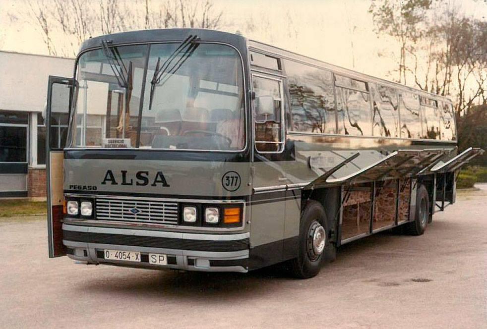 pegaso-carr-voor-Alsa-november-1981-5