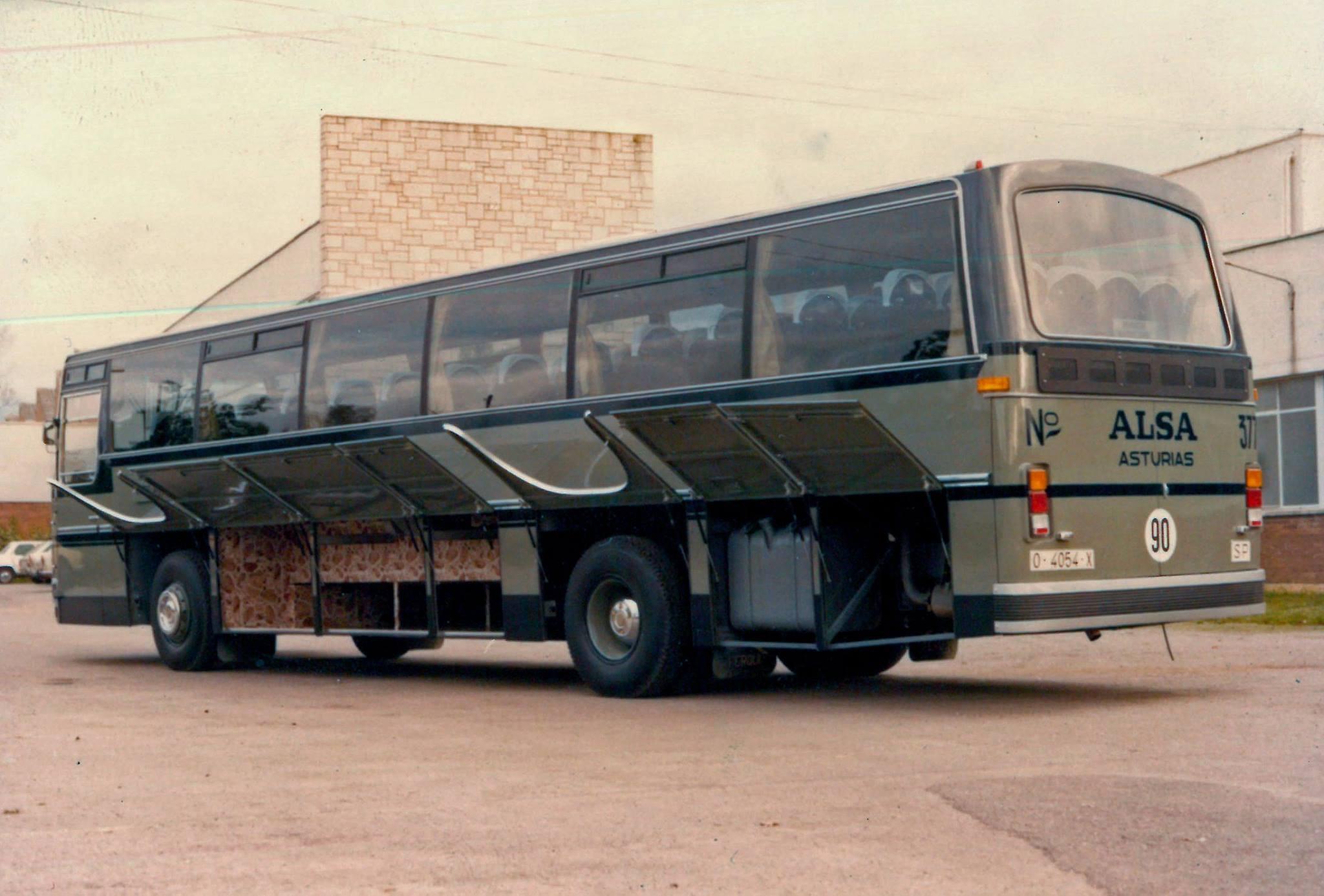 pegaso-carr-voor-Alsa-november-1981-6