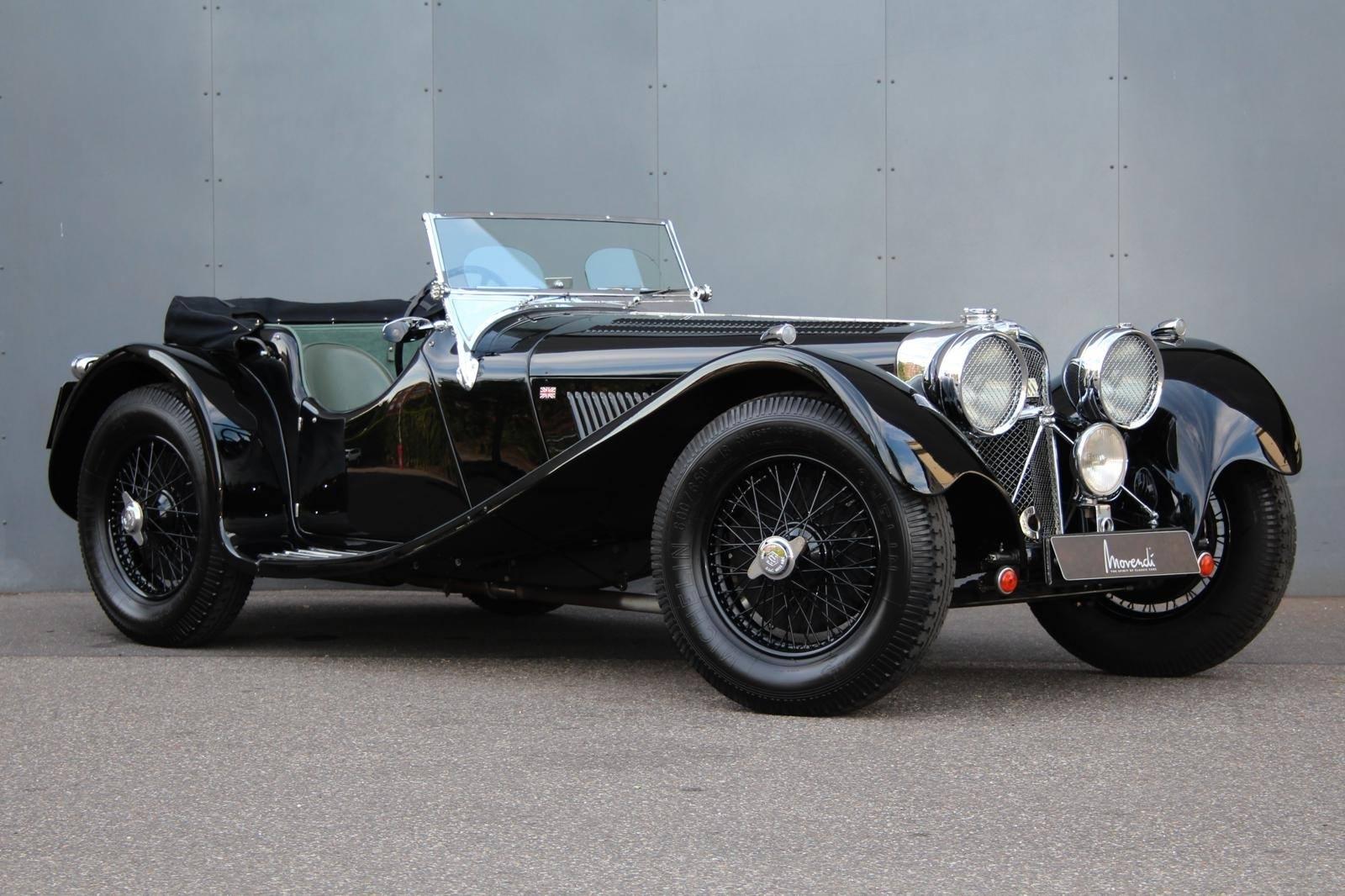 1936-Jaguar-SS-100-2-1-5-Litre-1