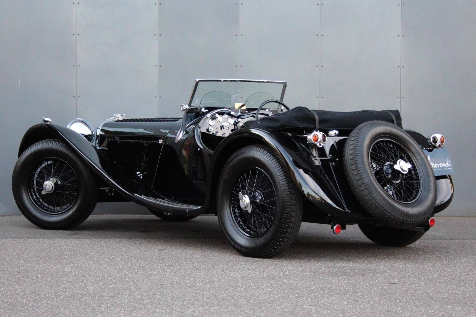 1936-Jaguar-SS-100-2-1-5-Litre-2