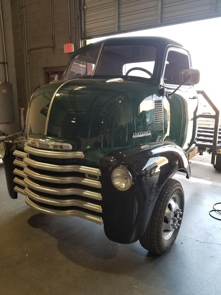 Chevrolet-1948-Tim-Yacovone