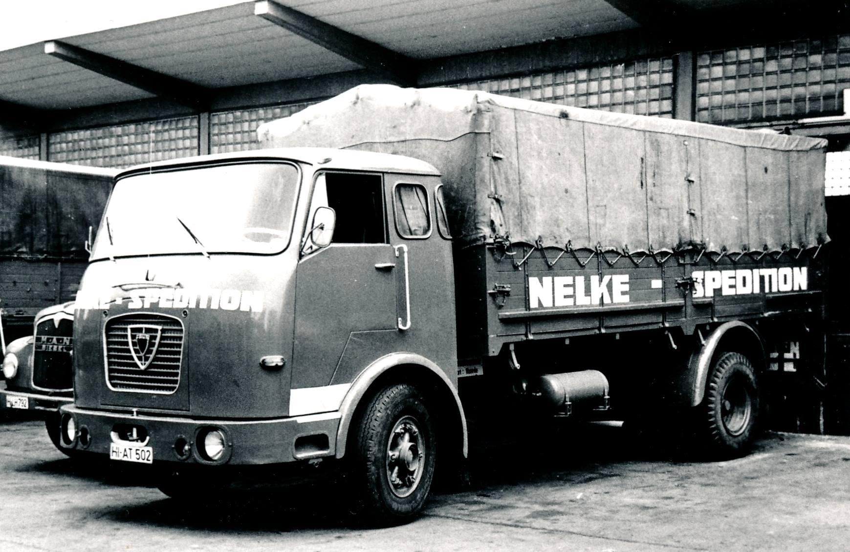 Faun-F-68749-V-Karl-Nelke-Spedition-Hannover