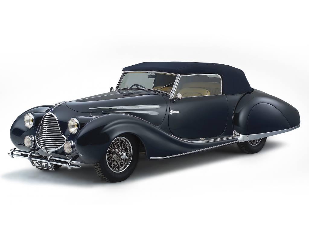 Talbot-Lago-T26-GS-Cabriolet-par-Figoni---Falaschi--1949-1