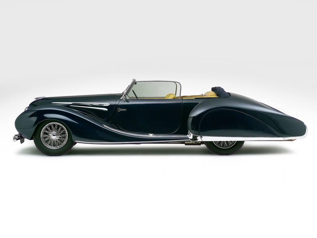 Talbot-Lago-T26-GS-Cabriolet-par-Figoni---Falaschi--1949-3