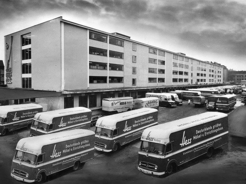 1959-Nurnberg-Mobel-Hess