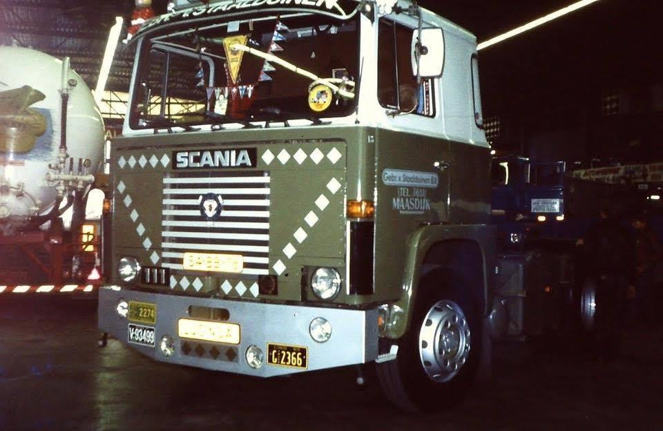 Scania-111-een-beetje-opgetuigd