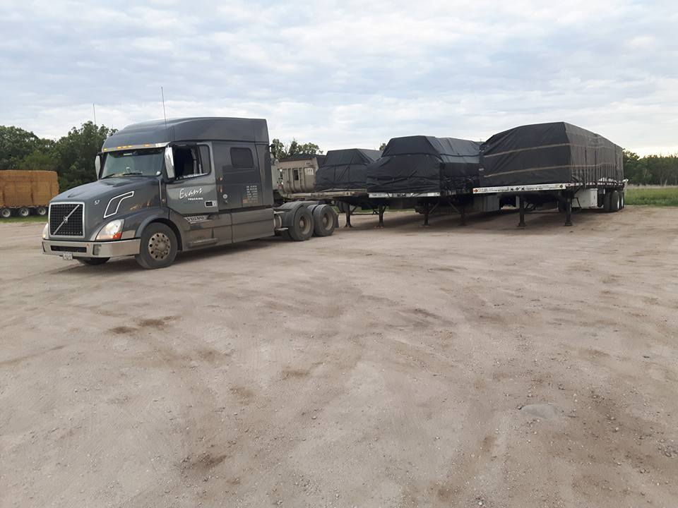 Dropped-my-trailer--now-on-my-way-to-Anna-Missed-her-so-much-Rick-Barentsen-Grunthal-Manitoba-8-6-2018-3