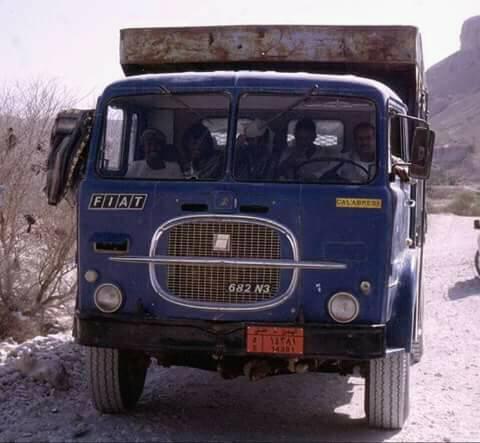 FIAT-682-N3