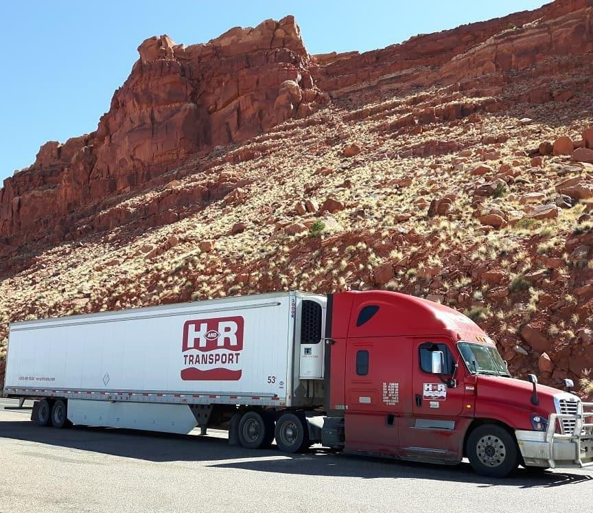 Het-mooiste-plek-waar-men-kan-rijden-met-de-truck-is-toch-wel-in-Arizona--op-de-us89-Patrick-Verkaar-in-Phoenix-USA-1