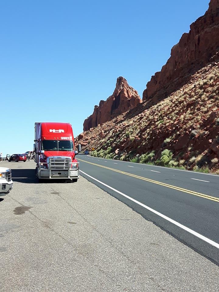 Het-mooiste-plek-waar-men-kan-rijden-met-de-truck-is-toch-wel-in-Arizona--op-de-us89-Patrick-Verkaar-in-Phoenix-USA-4