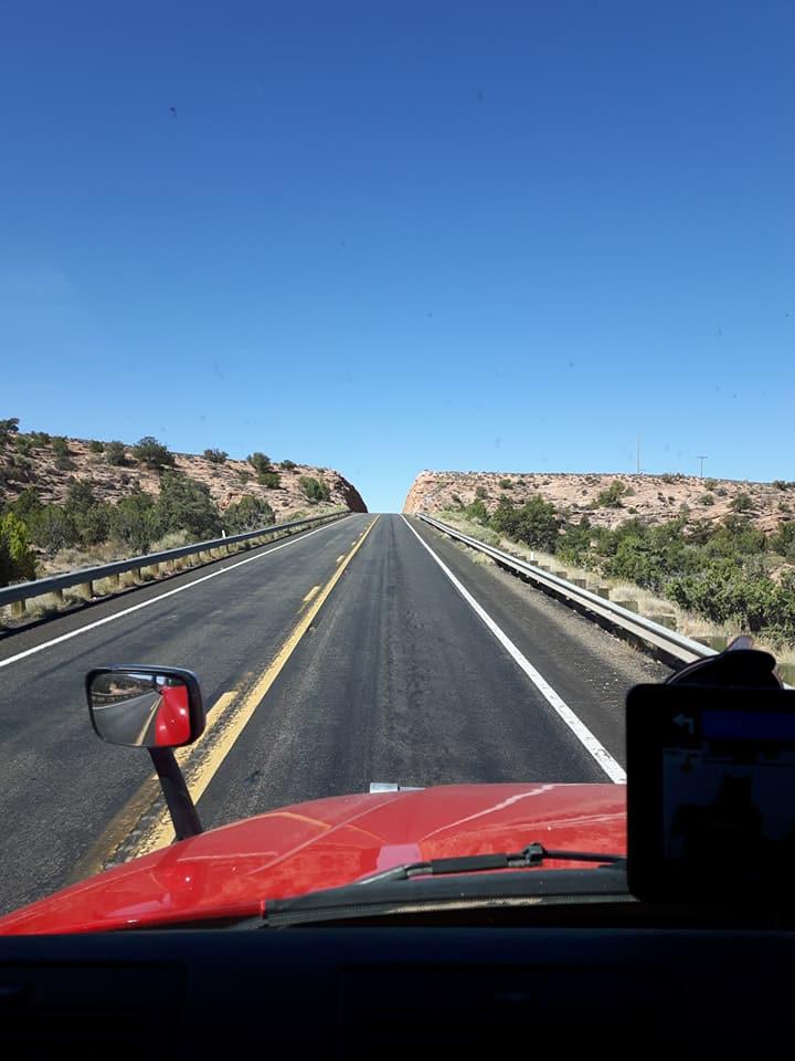 Het-mooiste-plek-waar-men-kan-rijden-met-de-truck-is-toch-wel-in-Arizona--op-de-us89-Patrick-Verkaar-in-Phoenix-USA-5