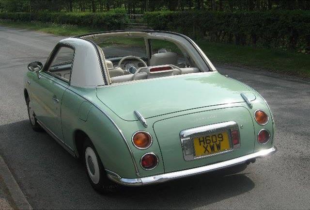 Nissan-Figaro--1989-91-2