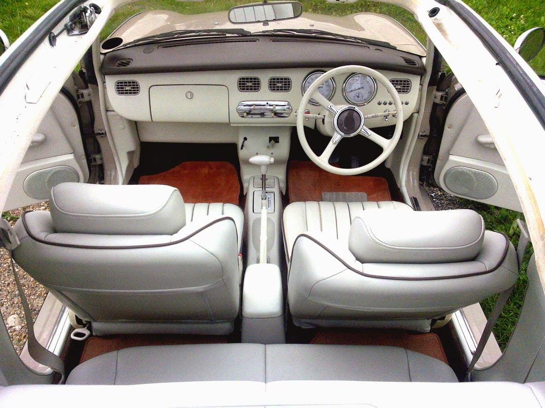 Nissan-Figaro--1989-91-3